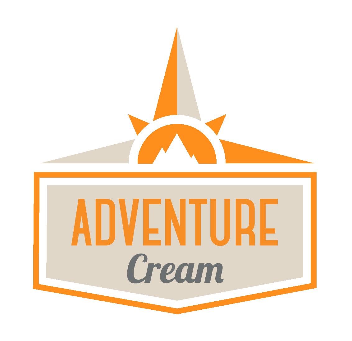 Adventure Cream